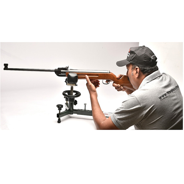 Combo Shooting Gun Rest